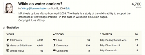 Slideshare-wikis-as-watercoolers1